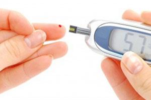 糖尿病(高血糖)