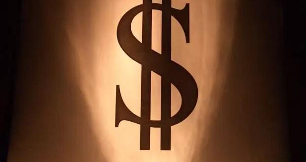Inversiones: De qué hablamos cuando hablamos de Bonos?