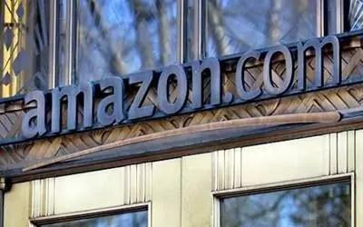 Amazon producirá series de TV propias
