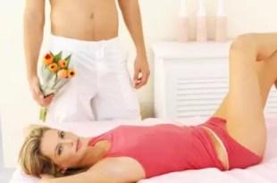 Cómo decorar tu habitación para atraer pareja