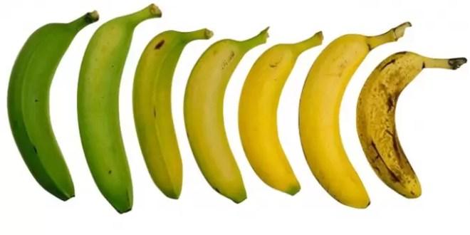 Qué hacer para que las bananas duren mas