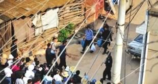Arrestan a chino que vendía carne humana como 'carne de avestruz'