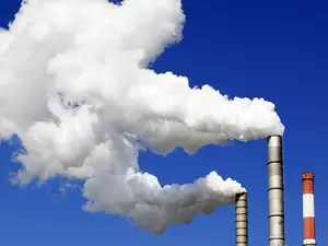 Cómo combatir el cambio climático