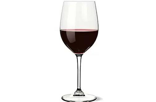 Cómo actuan las píldoras de vino tinto que alargan la vida