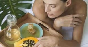 Dieta contra el estres - Menu para desacelerar