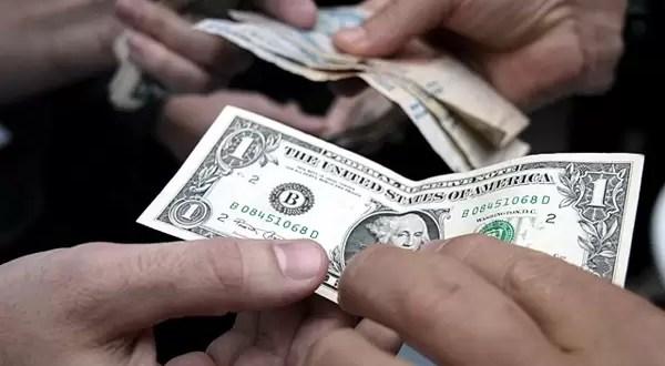 ¿El dólar paralelo provocará más inflación?