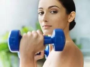 Hacer actividad física ayuda a tener mejor sexo