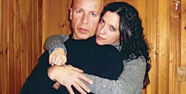 Encarcelan a pareja de Érica Soriano acusado de matarla