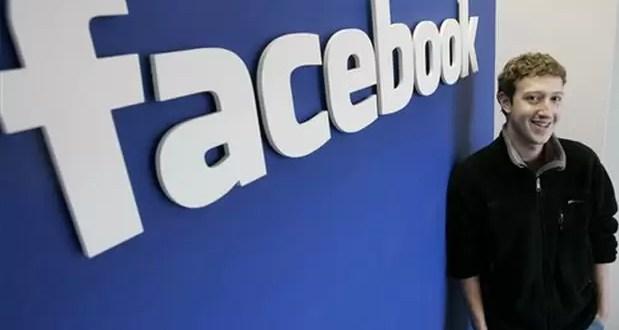 Los desafíos que Facebook debe superar