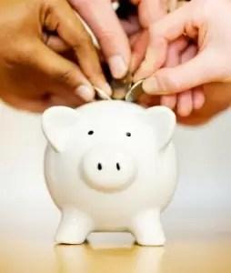 Qué son los Fondos Comunes de Inversión?