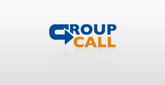Una aplicación permite hacer llamadas grupales gratis