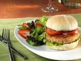 RECETAS: Las mejores versiones de hamburguesas