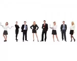 Conoce a tu Jefe o a tu Empleado según su Signo Zodiacal