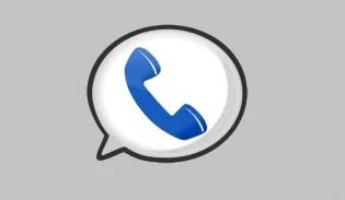 Para qué sirve la línea telefónica 102?