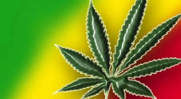 Quieren quitar la marihuana de la lista de sustancias prohibidas en los deportes