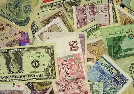 Básicos para comprender el mercado de divisas