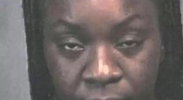 Mujer asesina a sus cuatro hijos y luego se mata