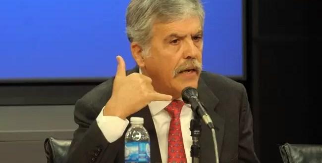 La multa millonaria a Movistar