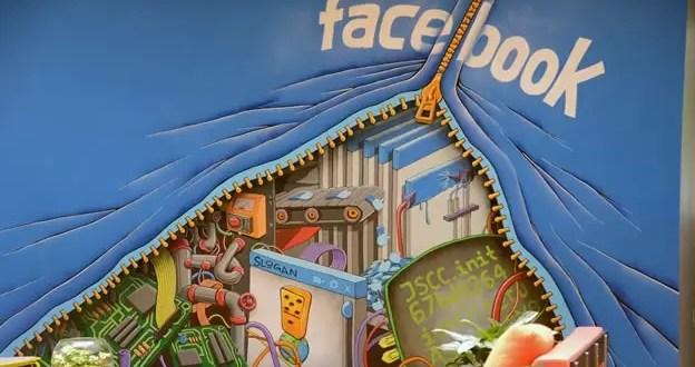 Razones por la que debes cerrar tu cuenta de Facebook