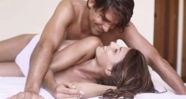 Alimentos perjudiciales para los hombres antes de tener sexo