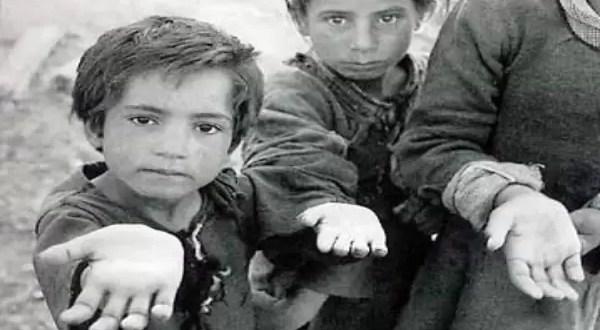 Una familia tipo necesita $1474 para no caer en la pobreza