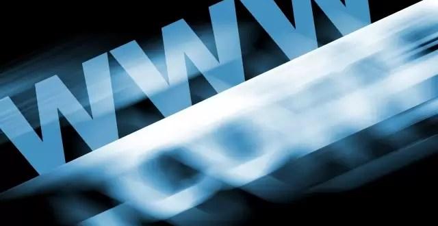 Quiénes están mas preparados para el nuevo protocolo de Internet?