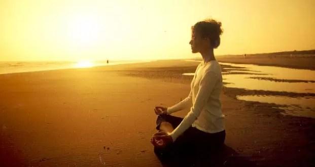 ¿Qué es y en qué consiste la psicoterapia Zen?