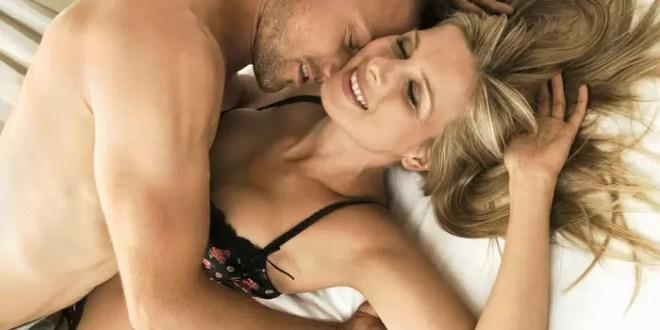 Cuál es el día y horario ideal para tener sexo?