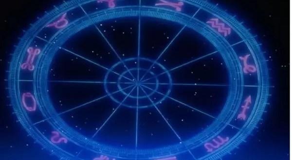 Infidelidades según su signo del zodíaco