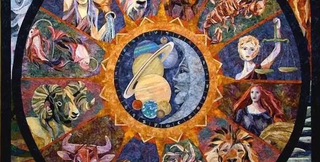 Descubre la Fortaleza y la Debilidad de cada Signo Zodiacal