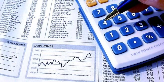 Test: Cómo está tu situación financiera?
