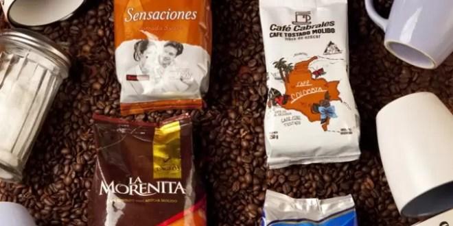 Los mejores café para la cafetera de filtro