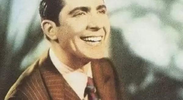 Resuelven el origen de Carlos Gardel