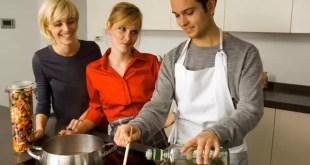 Propuestas ideales si te da fiaca cocinar