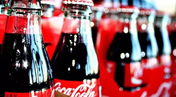 ¿Coca-Cola hace sus bebidas con cocaína?
