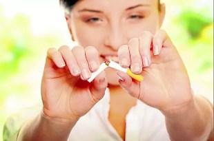Técnicas para dejar de fumar en pocas semanas