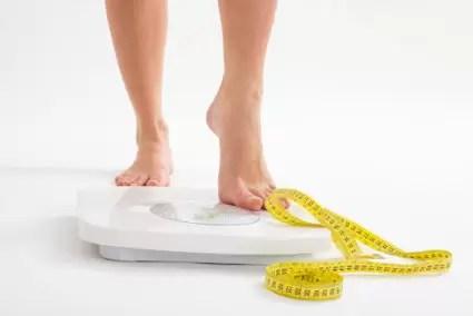 Cómo motivarte para cuidar tu peso