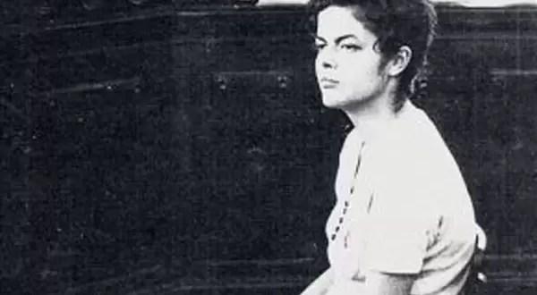 Torturas que sufrió Dilma Rousseff en su juventud