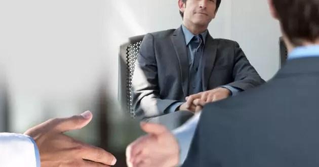 Cómo contratar al mejor personal