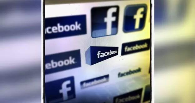 Publicidades personalizadas en Facebook