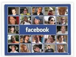 Facebook modifica la dirección de email de todos sus usuarios