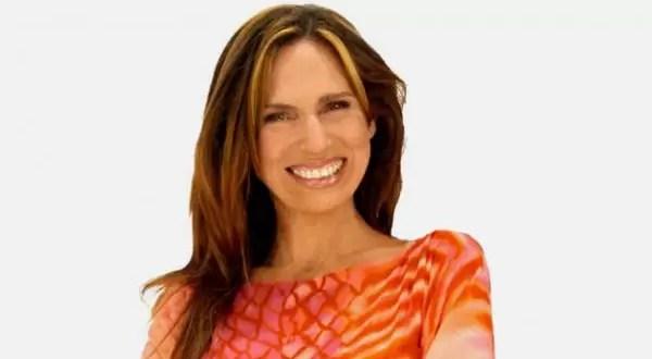 Se hacen pasar por Ginette Reynal en Facebook para atraer niños