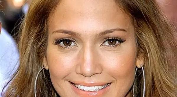Jennifer López actuará en 'Soñando por Cantar'