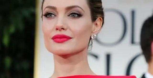 Los famosos de Hollywood que peor besan