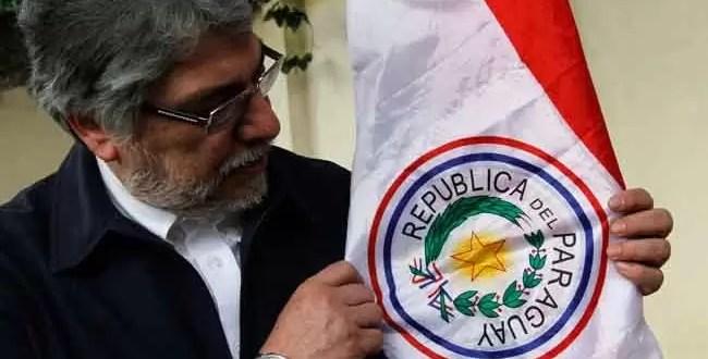 Por qué Fernando Lugo no irá a la cumbre del Mercosur