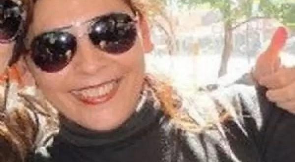 Canibalismo en Santiago del Estero: se comen a una maestra
