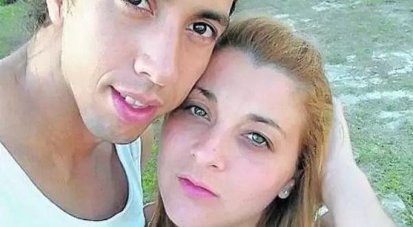 Mujer argentina maltratada por su esposo en Tailandia logra escapar