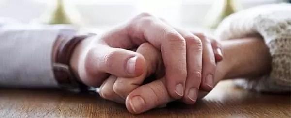 Cómo es tu vida en pareja según tu signo