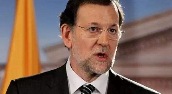Las nuevas medidas económicas de España