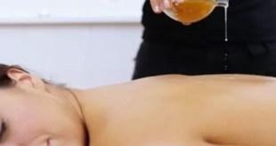 Terapias contra los síntomas posmenopáusicos